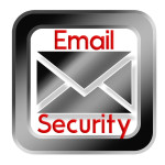 Email-Security-Comtel-Communications