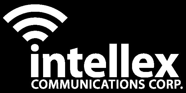 Intellex Communication