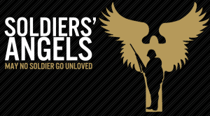 Soldiers-Angels-WP1