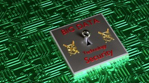 bigdata 1423786 1280 300x168 10 Security trends to watch in 2017