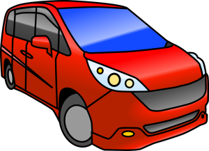 car-34923_1280