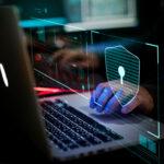 cyber-security-intellex-communications-intellex-communications