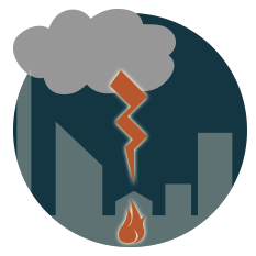 disasterrecovery Disaster Recovery
