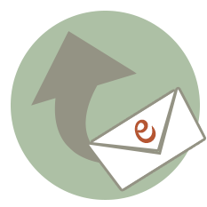 email Email Solution