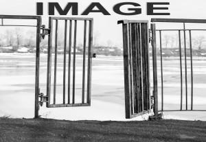gate-1661142_1280