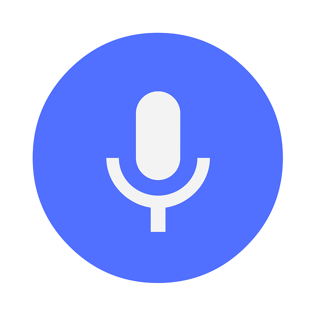 icon 1968243 640 The number of digital assistants will likely match world population by 2021