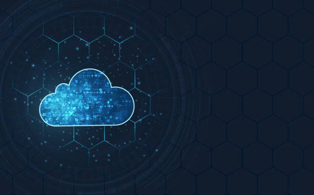 Cloud - 5 tips to get started & 5 security tips
