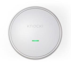 knocki