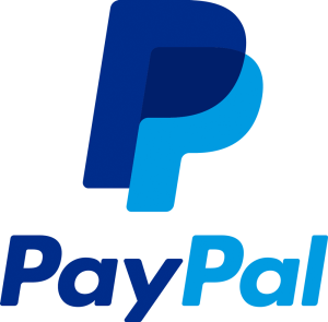 paypal 2014 logo detail 300x295 Dont Fall For This Sophisticated New PayPal Phishing Scam