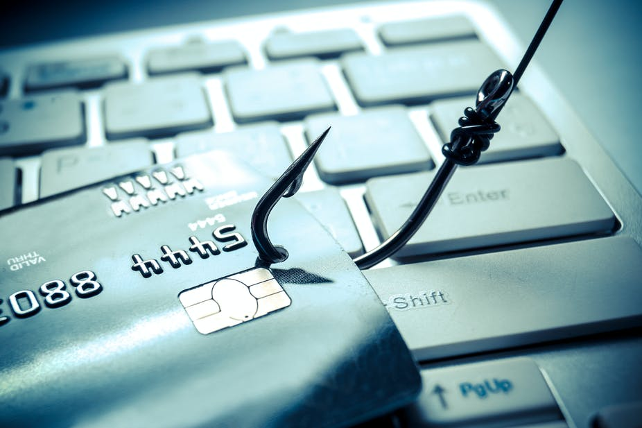 phishing-intellex-communications