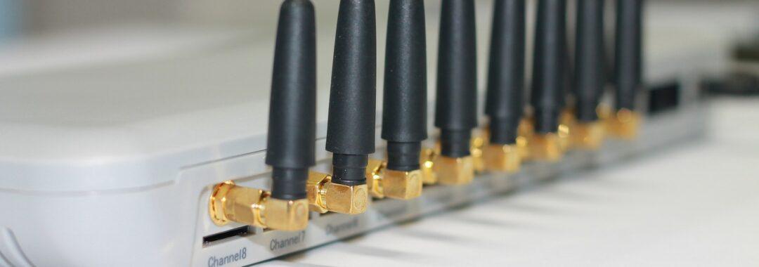 understanding telecom costs